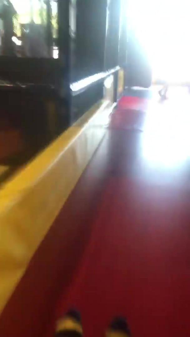 Slide Video.mp4