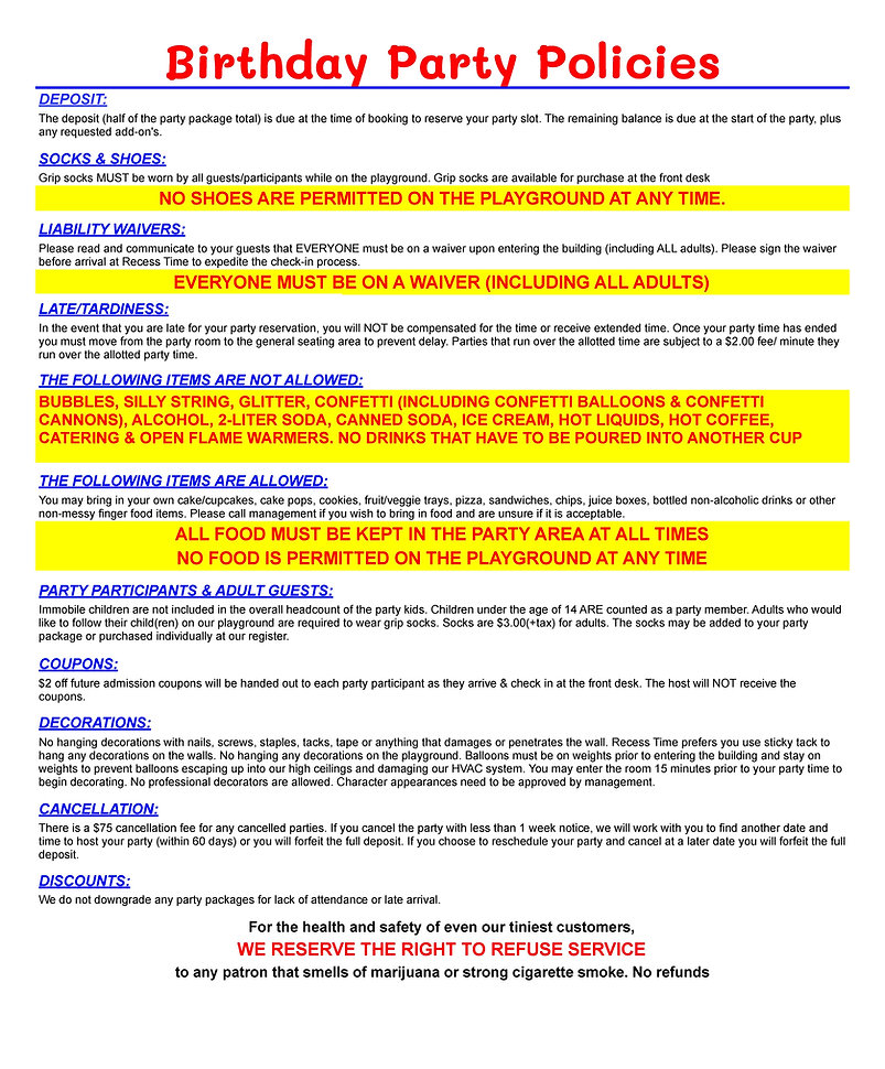 Birthday Party Packages & Policies-2021 - Birthday Policies-2.jpg