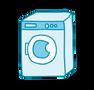 洗濯機.png