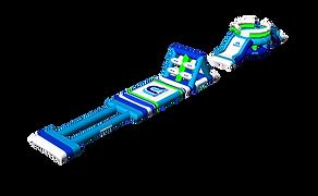 ハンマースライダー.png
