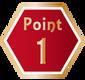 ポイント1.png