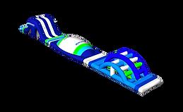 スケートボード.png