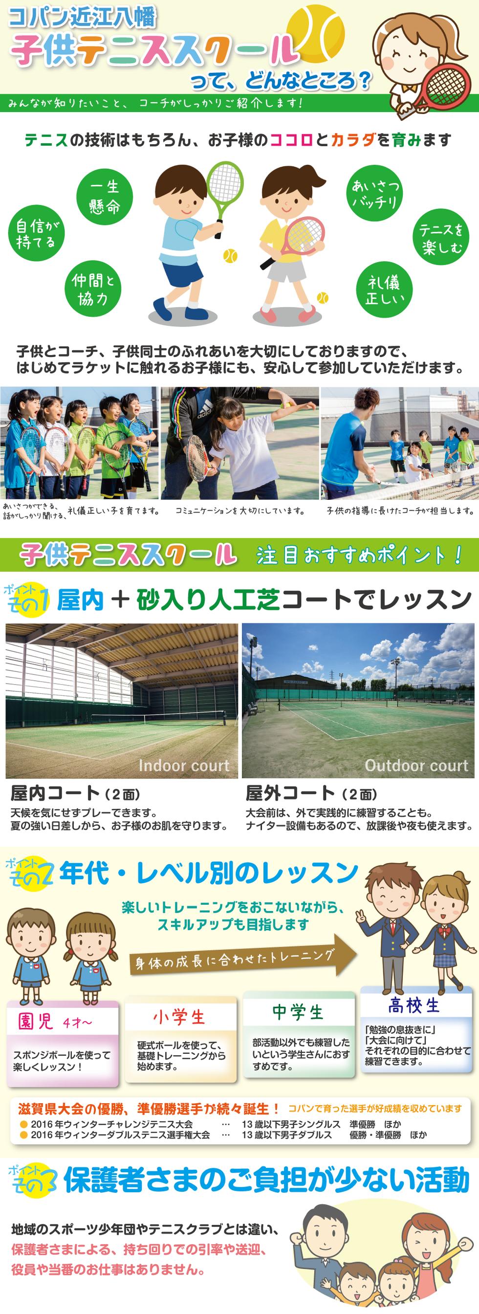 ランディングページ(子供テニス)②2102.png