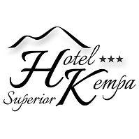 HOTEL KEMPA.jpg