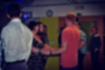 taneční večery 1.jpg