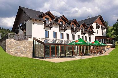 321406033439_ubytovani_welness_hotel_kempa_v_beskydech.jpg