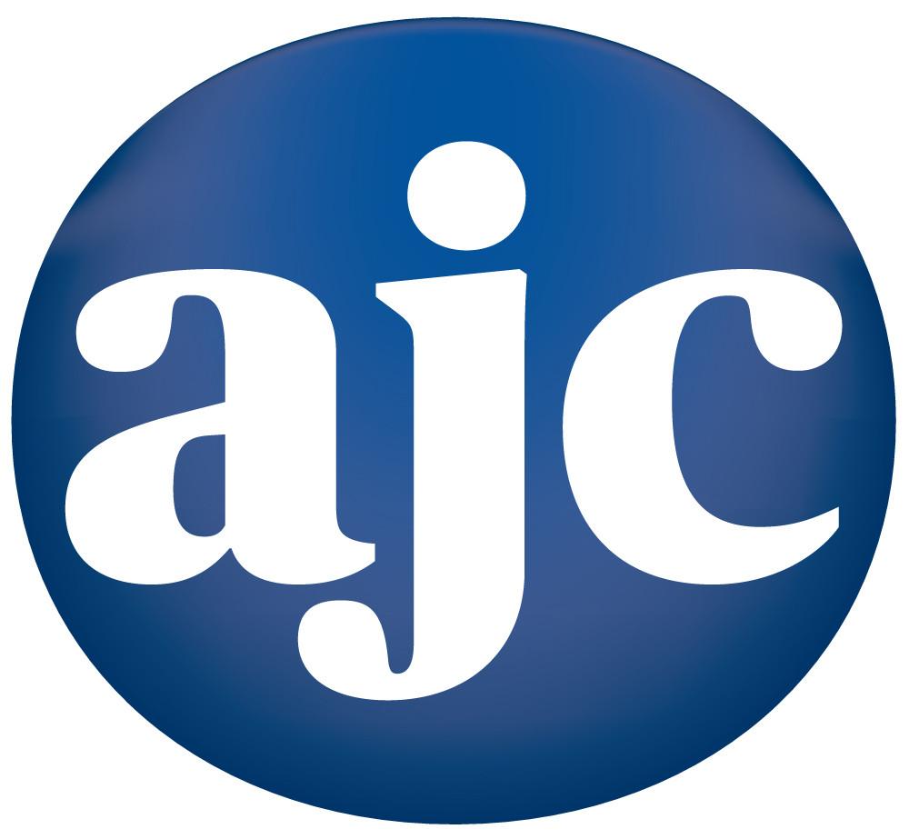 AJC Logo.jpg