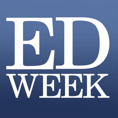 Ed Week Logo.png