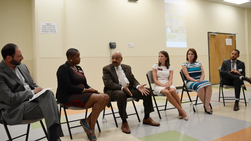 State Considers Student Funding Overhaul