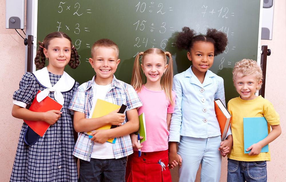 kids-by-blackboard-high-res1.jpg