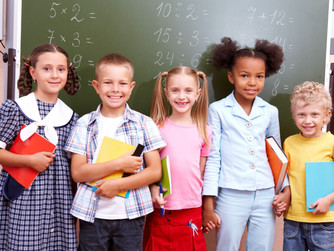 All parents should have choice of charter school