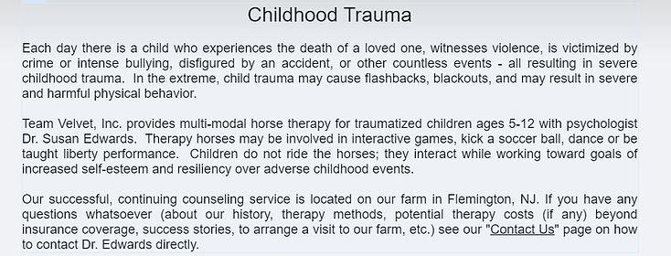 child trauma.jpg