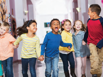 Guidance for Public Charter Schools Using Religious Facilities