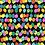 Thumbnail: ______'s Birthday Bandana