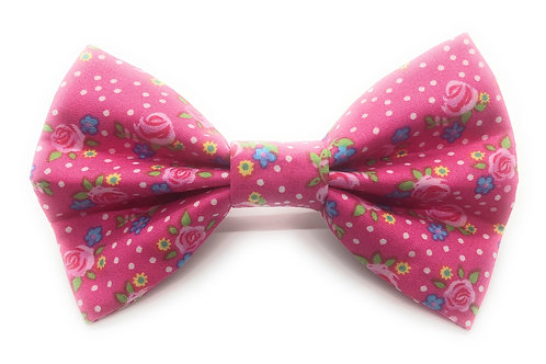 Rositto Bow Tie