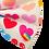 Thumbnail: Love Me A Rain-Bow
