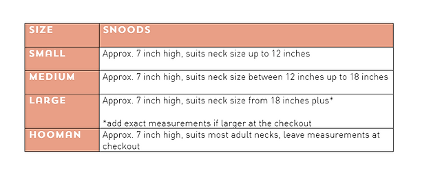 snood size.PNG