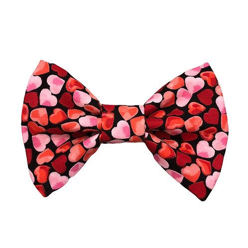Jelly Hearts (Bow)