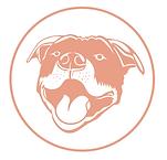 large ;logo.png