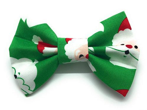 Hey Santa! Bow Tie