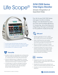 svm-7200-life-scope-vital-signs-spec-she