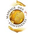 MAssage des 5 continents 8.png