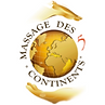MAssage des 5 continents 8.png