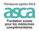 Logo thérapeute asca_11012021.png