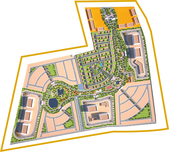 Mapa Querencia_1_2x-8.png