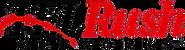 TeleRushNetworksLogo-rev.png