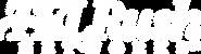 TeleRushNetworksLogo-white.png