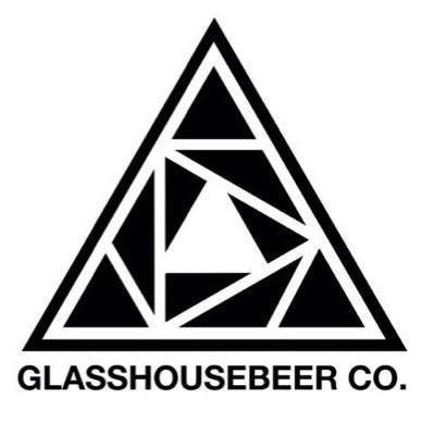 brewery-327690_d790b_hd.jpeg