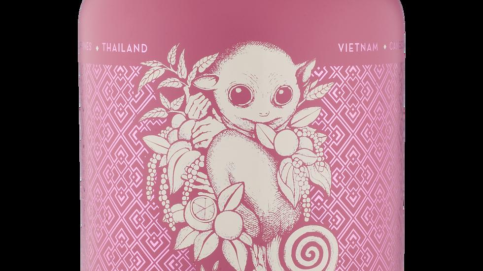 Tarsier Oriental Pink Gin