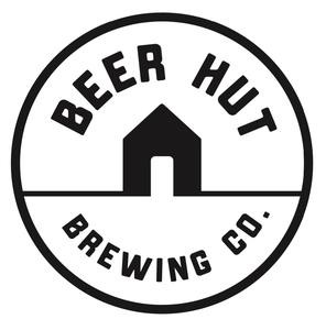 beer hut.jpg