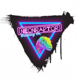 neonraptor.jpeg
