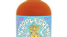Pineapple Grenade Rum