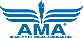Academy of Model Areonotics