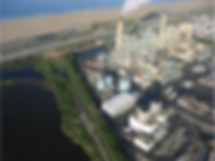 HB Power Plant