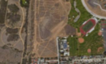 Fairview Park Airfeild Site Overview