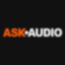 AskAudio.png