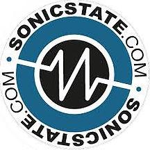 Sonicstate.jpeg