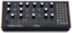 Moog Mother-32 Plain.jpg