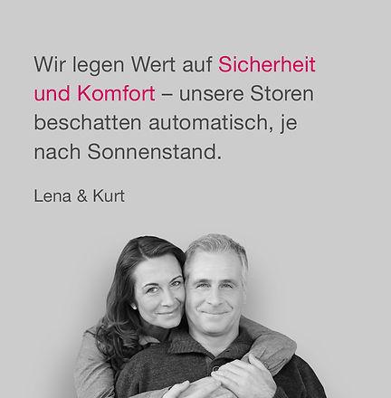Lena-1.0.jpg
