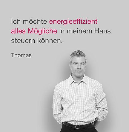 Thomas-1.0.jpg
