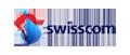 Swisscom-Anschlüsse: Als Partner der Swisscom beraten wir Sie gerne und installieren alles rund um das umfangreiche Gebiet der Kommunikation. Wir planen und installieren Anlagen für die Telefonie und den Datenverkehr.
