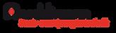 Wir planen und installieren für Sie Photovoltaikanlagen auf Flachdächern, Satteldächern und Fassaden. Zusammen mit der ResiQ AG Burgdorf, welche für das Engineering zuständig ist und der Aeschlimann Dachtechnik AG Burgdorf, sichern wir Ihnen umfassende Fachkompetenz von A–Z zu.