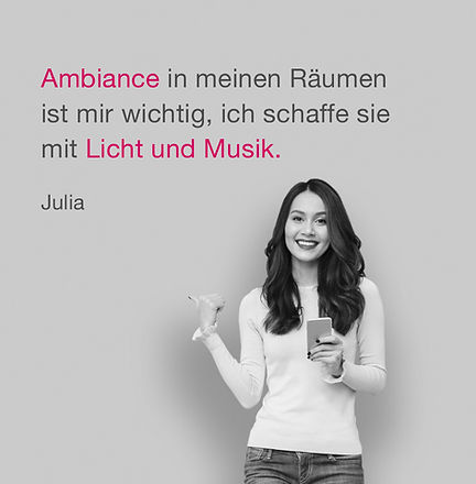 Julia-1.0.jpg