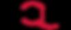 Wir sind Quickline Partner und führen die hausseitigen Installationen im Zusammenhang mit den Quickline-Services durch. Die Quickline-Gruppe ist mit 25 unabhängigen Netzbetreibern im Quickline-Verbund zusammengeschlossen und versorgt im Schweizer Kabelnetzmarkt rund 400'000 Haushalte in den Kantonen Bern, Solothurn, Aargau, Baselland, Nidwalden, Luzern, Zug, Schwyz, Zürich und Wallis.Im Verbund bieten die Partner gemeinsam unter der Marke Quickline die Services Internet, Festnetz- und Mobiltelefonie sowie digitales TV/Radio und Quickline TV an.