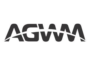 AGWM.png