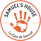 SamuelsHouse_Logo_Web.jpg